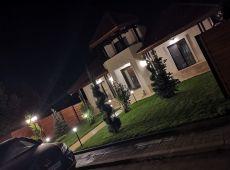 amenajari-gradini-ilfov-bucuresti-2